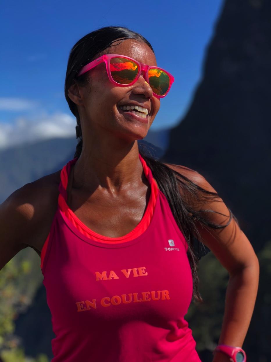 Randonnée du Tour du Bronchard à Mafate | La Réunion